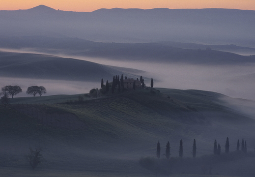 010 Val d'Orcia
