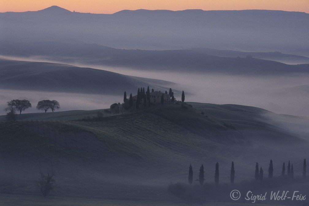 010 Val d'Orcia.jpg