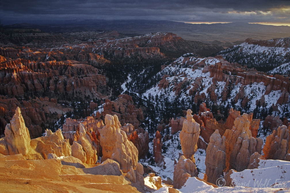 014 Bryce Canyon Sunrise.jpg